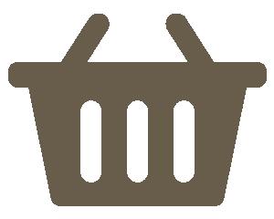 produk reksadana most produk reksadana most